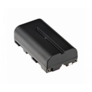 Atomos Li-Ion 2600mAh camera/camcorder battery Lithium-Ion (Li-Ion)
