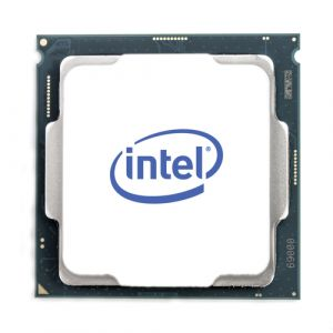 Intel Core i7-8700 Prozessor 3,20 GHz 12 MB Smart Cache