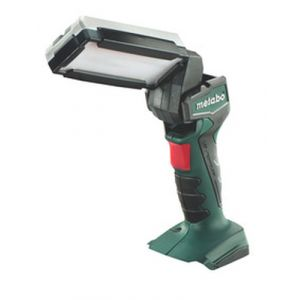 Metabo SLA 14.4-18 LED Handlampe