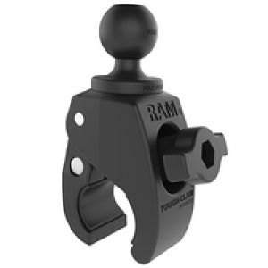 RAM Mounts RAP-B-400U kit de support