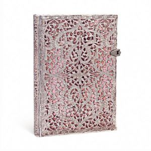 Paperblanks 9781439719350 bloc-notes