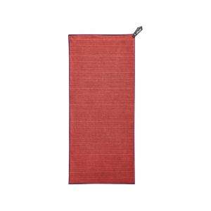 PackTowl Luxe Corail Microfibre