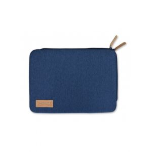 Port Designs Torino 33,8 cm (13.3 Zoll) Notebook-Hülle Blau