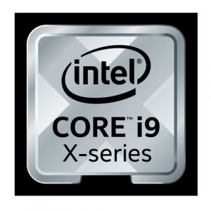 Intel Core i9-7980XE Prozessor 2,6 GHz 24,75 MB Smart Cache
