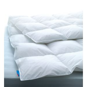 Billerbeck Climacontrol Superlight Duvet 1 pièce(s)