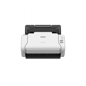 Brother ADS-2700W Scanner 600 x 600 DPI ADF-Scanner Schwarz, Weiß A4