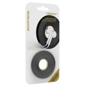 Bluelounge Cableyoyo Cord management