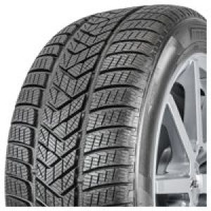 235/65 R17 108H Scorpion Winter XL AR