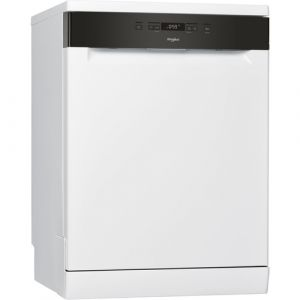 Whirlpool OWFC 3C26 lave-vaisselle Freestanding (placement) 14 places A++