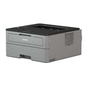 Brother HL-L2350DW imprimante laser 2400 x 600 DPI A4 Wifi