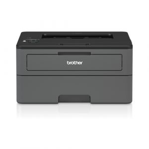 Brother HL-L2370DN Laser-Drucker 2400 x 600 DPI A4