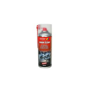 MoTip M000205 vehicle cleaning / accessory