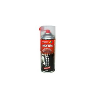 MoTip M000207 vehicle care / accessory Revêtement de protection