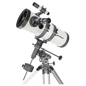 Bresser Optics Pollux 150/1400 EQ2