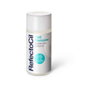REFECTOCIL Eye-Makeup Entferner (150 ml)  (7076940)
