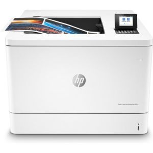 HP Color LaserJet Enterprise M751dn Farbe 1200 x 1200 DPI A3 WLAN