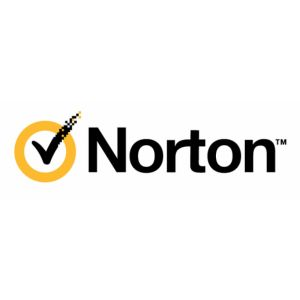 Symantec Norton Security Deluxe 1U 1Y