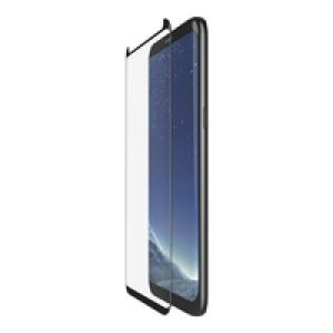 Belkin ScreenForce Protection d'écran transparent Mobile/smartphone Samsung 1 pièce(s)