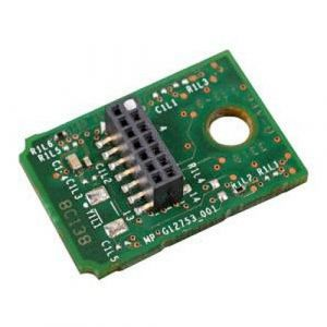Intel AXXTPME5 carte et adaptateur d'interfaces Interne