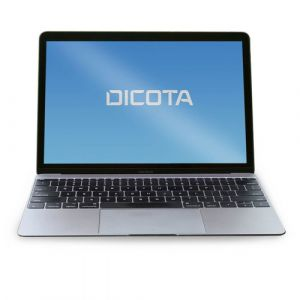 Dicota Secret 12Zoll Notebook