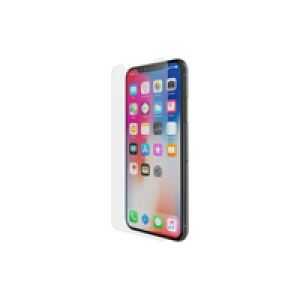 Belkin ScreenForce InvisiGlass Ultra Protection d'écran transparent Mobile/smartphone Apple 1 pièce(s)