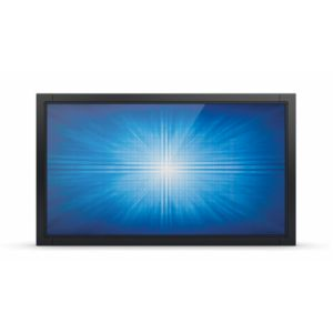 Elo Touch Solution 2094L 49,5 cm (19.5 Zoll) 1920 x 1080 Pixel Single-Touch Schwarz