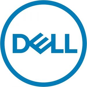 DELL Battery 9 Cell 97Wh notebook battery