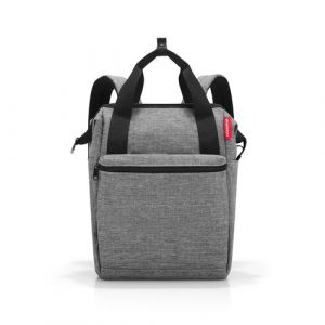 Reisenthel allrounder R sac à dos Polyester Multicolore