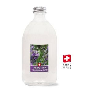 Essence of Nature Classic Refill Lavender Fields (500 ml)