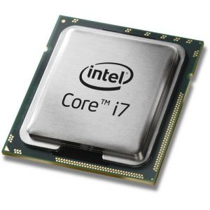 Intel Core i7-5820K Prozessor 3,3 GHz 15 MB L3