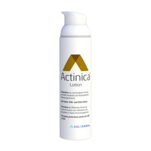 ACTINICA Lotion, 80 g  (5439901)