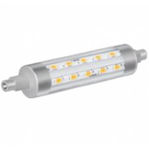 Philips LED 14W R7S R7s A++ Weiß LED-Lampe