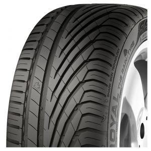 205/55 R15 88V RainSport 3