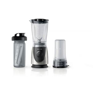 Philips Daily Collection Mini-blender HR2876/00
