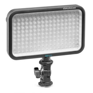 Cullmann CUlight V 390DL Noir unité de flash pour studio photo