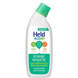 Held 4003747 Allzweckreiniger Liquid (ready to use) 750 ml