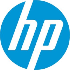 HP MLT-D1042X Laser cartridge Schwarz