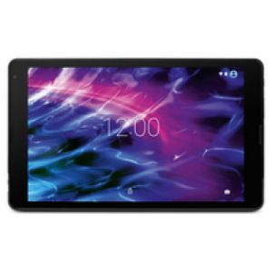 MEDION LIFETAB E10511 Tablet Mediatek MTK8163 16 GB Schwarz