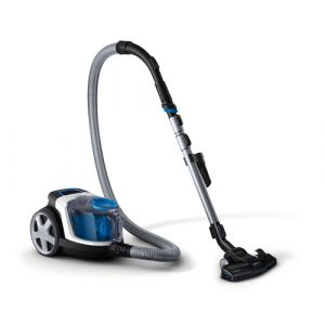 Philips PowerPro Compact Aspirateur sans sac FC9332/09