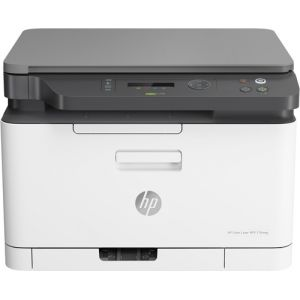 HP Color Laser 178nw 600 x 600 DPI 18 ppm A4 Wifi