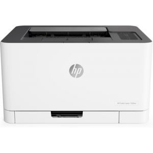 HP Color Laser 150nw Farbe 600 x 600 DPI A4 WLAN