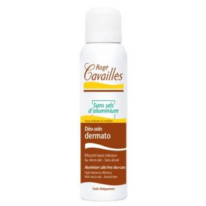 ROGE CAVAILLES 150 ml  (3729546)