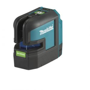 Makita SK105GDZ Laser Level 80 m