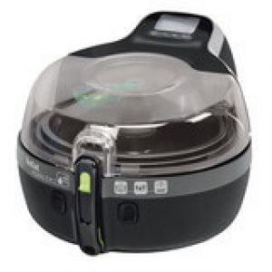TEFAL Friteuse Actifry 2-in-1 (YV9601)