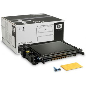 HP C9734B kit d'imprimantes et scanners Kit de transfert