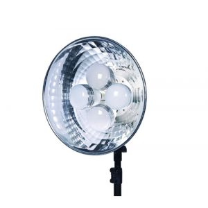 Dörr DL-400 4x25W LED 100 W