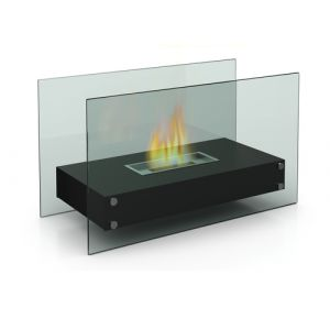 Firefriend DF-6513 Design Kamin (Bio-Ethanol)