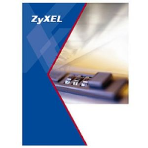ZyXEL E-iCard 2Y AS USG40/40 1licence(s) Electronic Software Download (ESD)
