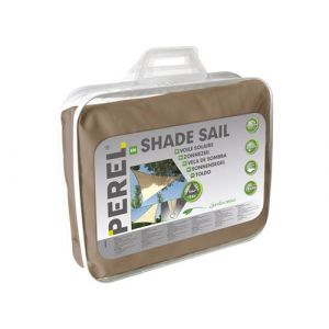 Perel GSS3500TA Voile d'ombrage