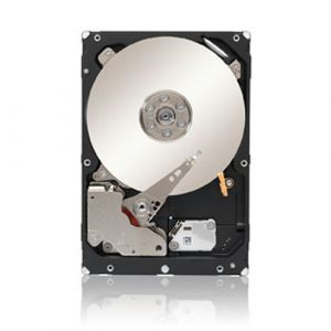 Cisco 1TB SATA 1000 GB